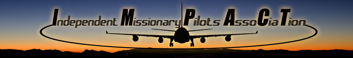 Christian, Pilots, Charity, Association,